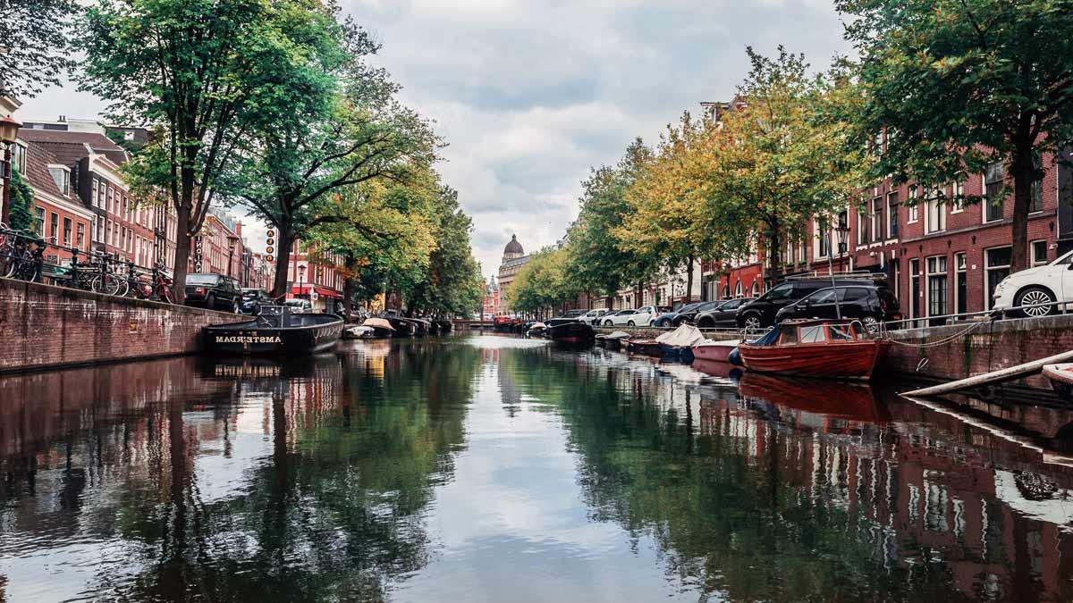 meilleur site de rencontres Amsterdam rencontres applications qui fonctionnent 2016